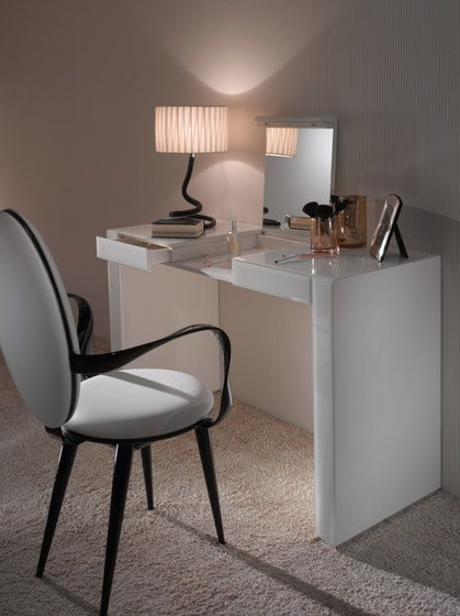 Bastide Chair by Reflex