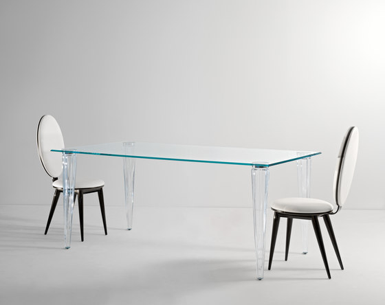 Bastide Bar stool by Reflex