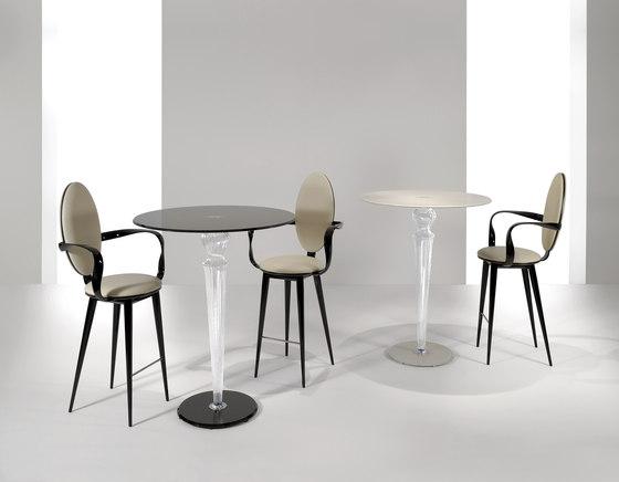Bastide Chair by Reflex