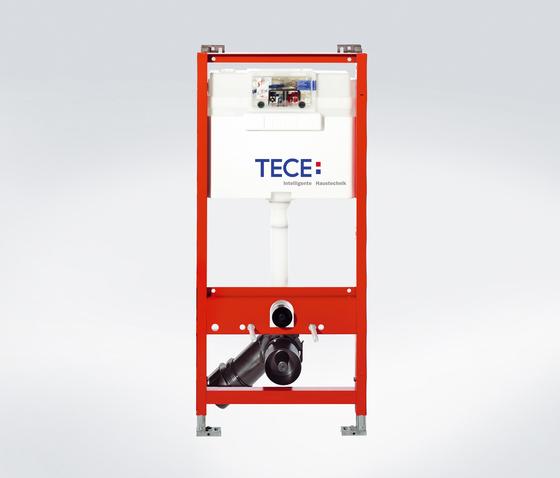 TECEprofil by TECE