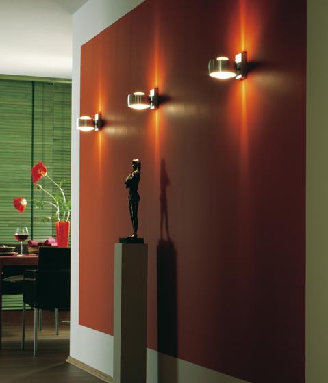 grace pendent luminaire general lighting by oligo. Black Bedroom Furniture Sets. Home Design Ideas
