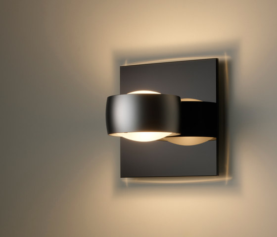 Grace Unlimited - Wall Luminaire de OLIGO