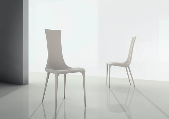 Jessica Chair by Reflex