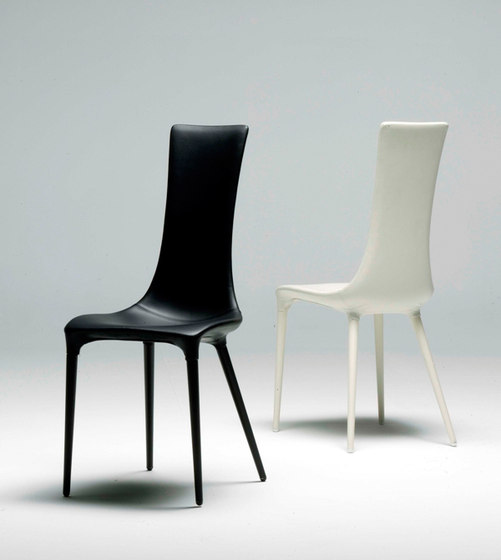Rabbit Chair by Reflex
