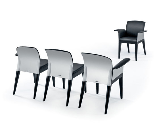 Sit Chair by Reflex