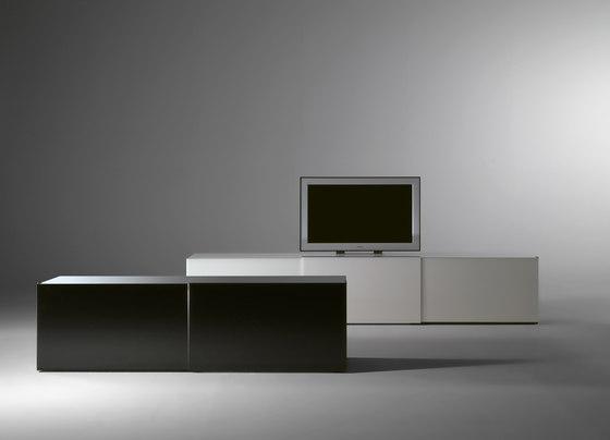 Mirage Porta TV di Reflex
