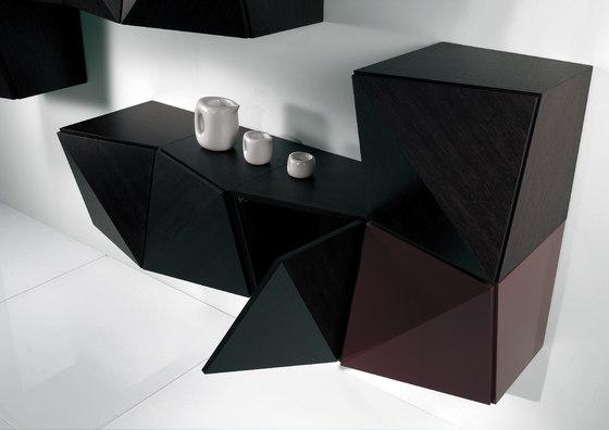 Origami Maxi by Reflex