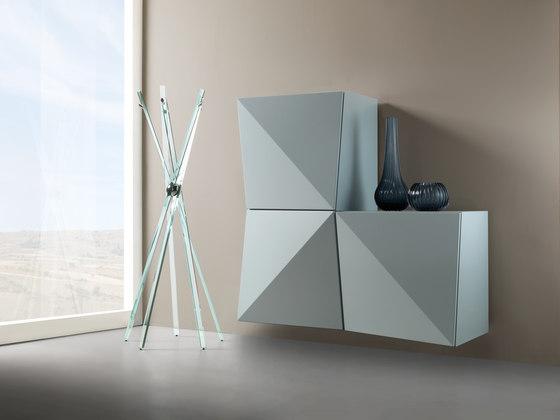 Origami Maxi de Reflex