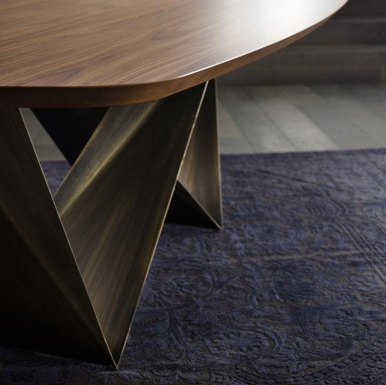 Prisma Cabinet by Reflex