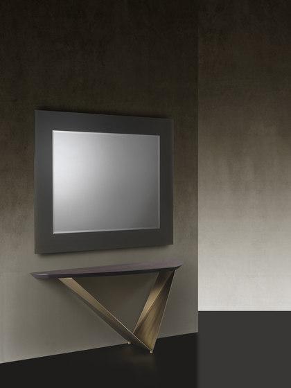 Prisma Mirror by Reflex