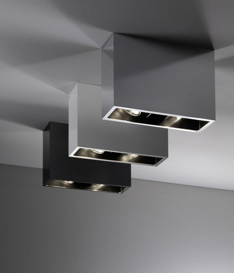 Duct by Fabbian