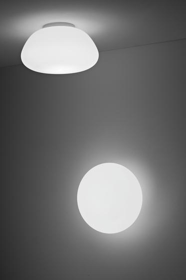 Lumi F07 B19 01 by Fabbian