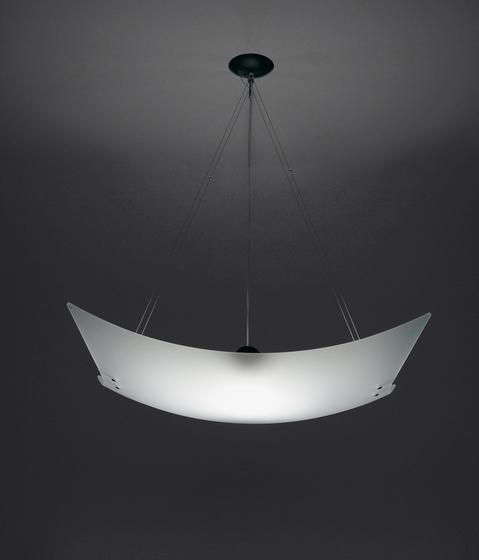 Forum arredamento.it • consiglio punti luce a soffitto in soggiorno