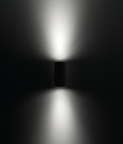 Tube by Fabbian