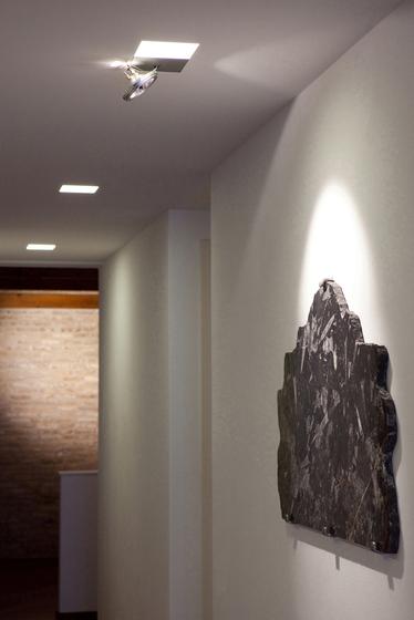 Zen D67 L27 by Fabbian
