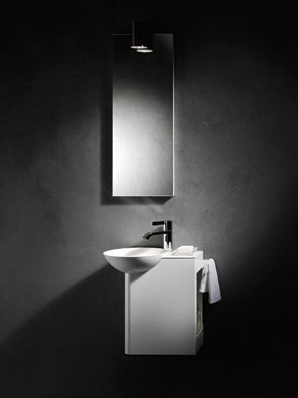 wp insert von alape 1 2 3 4 5 produkt. Black Bedroom Furniture Sets. Home Design Ideas