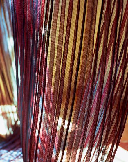 Rüschlikon de Atelier Pfister