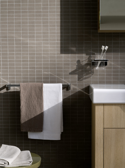 Lb3 | Soap Glass holder by Laufen