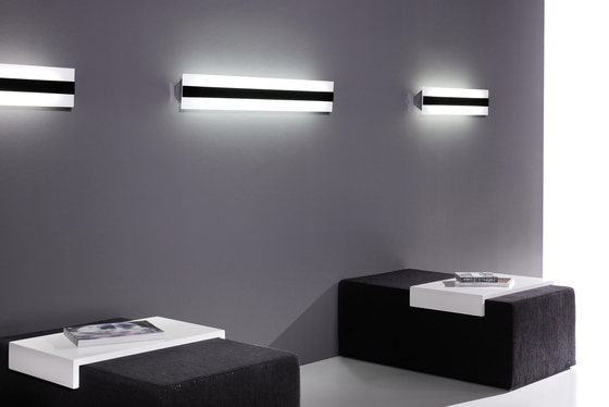 Fosc by Milán Iluminación