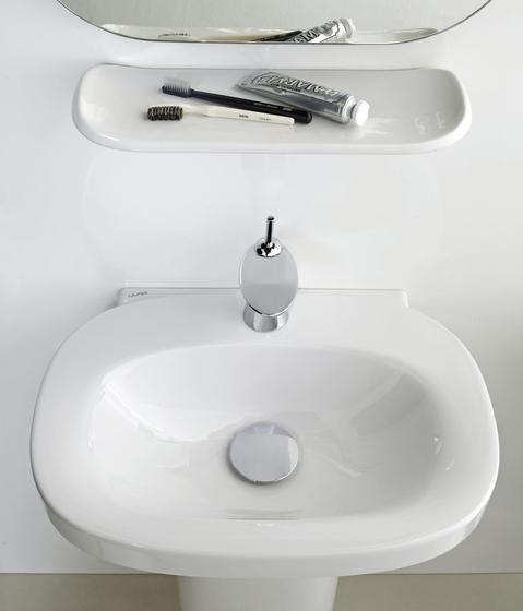 waschtische waschtische mimo waschtisch laufen. Black Bedroom Furniture Sets. Home Design Ideas