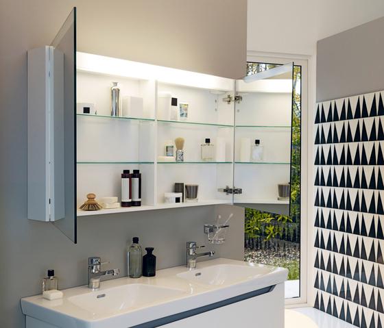 Modernaplus | Vanity unit by Laufen