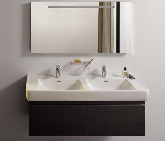 Laufen Pro A Handwaschbecken 45 cm  MEGABAD  laufen pro waschtisch 45 cm # Wasbak Laufen_182708