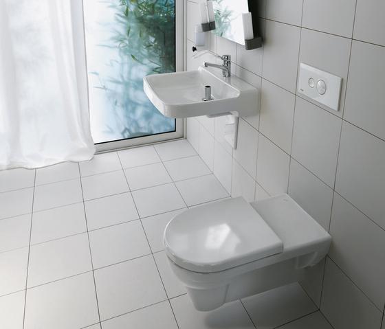 LAUFEN Pro Liberty | Wand-WC von Laufen