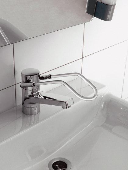 LAUFEN Pro Liberty | Wall-hung WC by Laufen