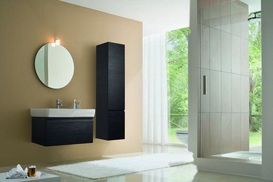 LAUFEN Pro | Vanity unit de Laufen