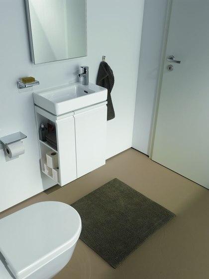 laufen pro furniture by laufen laufen pro vanity unit. Black Bedroom Furniture Sets. Home Design Ideas