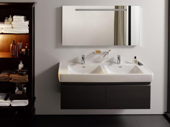 LAUFEN Pro | Vanity unit di Laufen