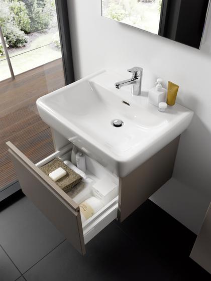 LAUFEN Pro | Vanity unit by Laufen
