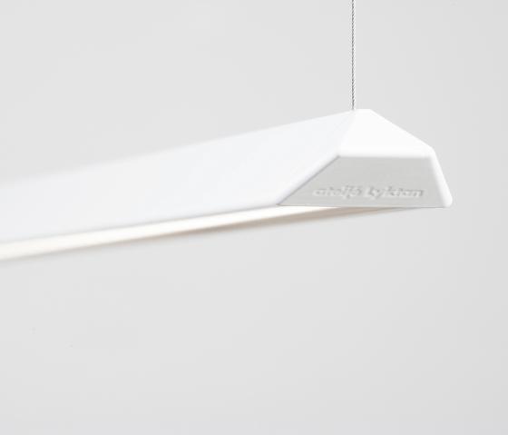 Nosy Pendant di ateljé Lyktan