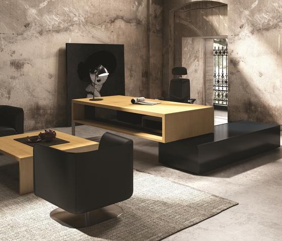 HD 10 | desk by ERSA
