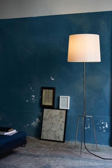 Dreistelz Floor Lamp de Kalmar