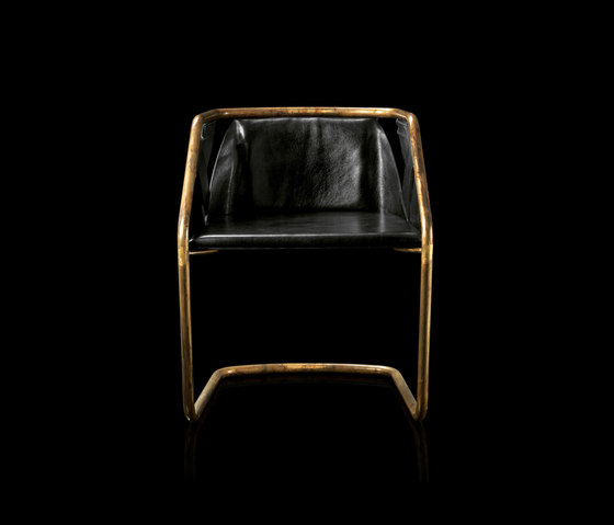 Strip Chair von HENGE