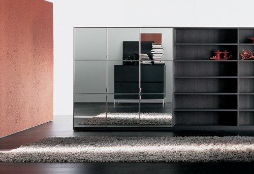 505 2011 edition von Molteni & C