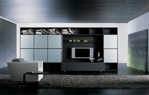 505 2011 edition de Molteni & C