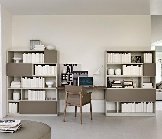 505 2011 edition di Molteni & C