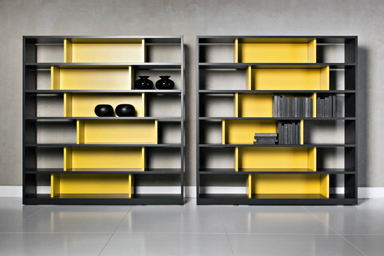 505 2011 edition by Molteni & C