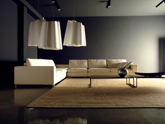 Jack Move I Sofa by Giulio Marelli