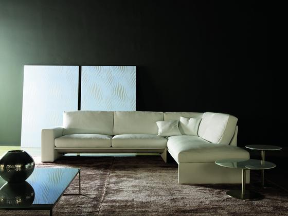 Milano Sofa by Giulio Marelli