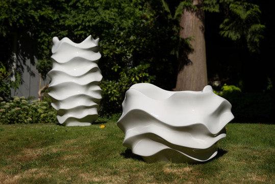5eight by Marie Khouri Design