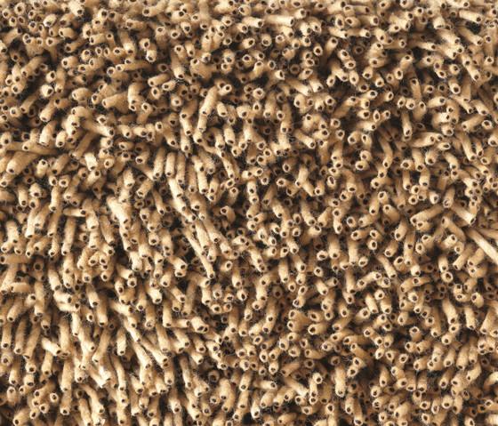 Corale 708 de danskina bv