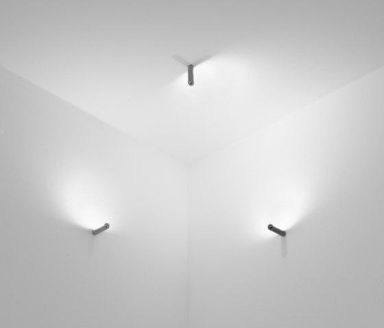 LEDJack 5 by Catellani & Smith