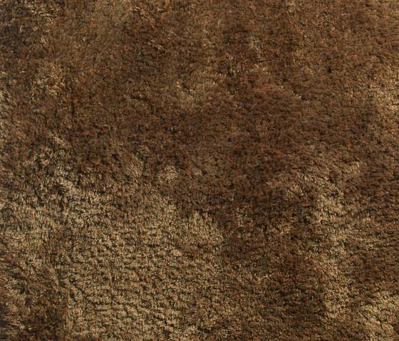 Tivoli Carpet by danskina bv