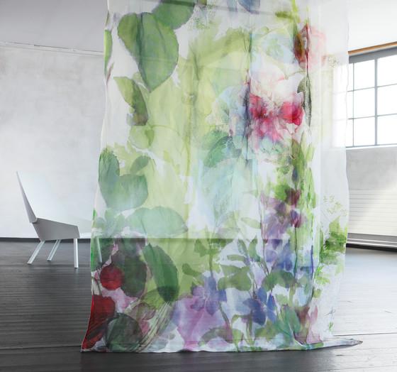 Callas Flor by Création Baumann