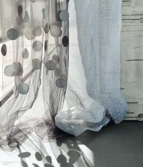 Giverny by Création Baumann