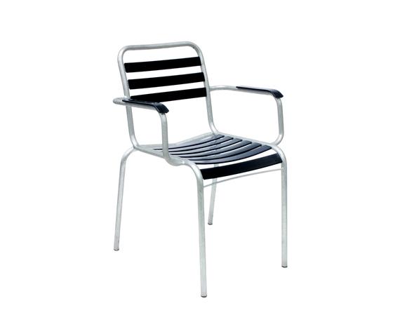 bättig chair model 10 de manufakt