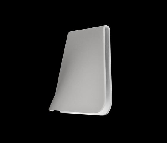 plec A-3060 | A-3060L wall sconce by Estiluz